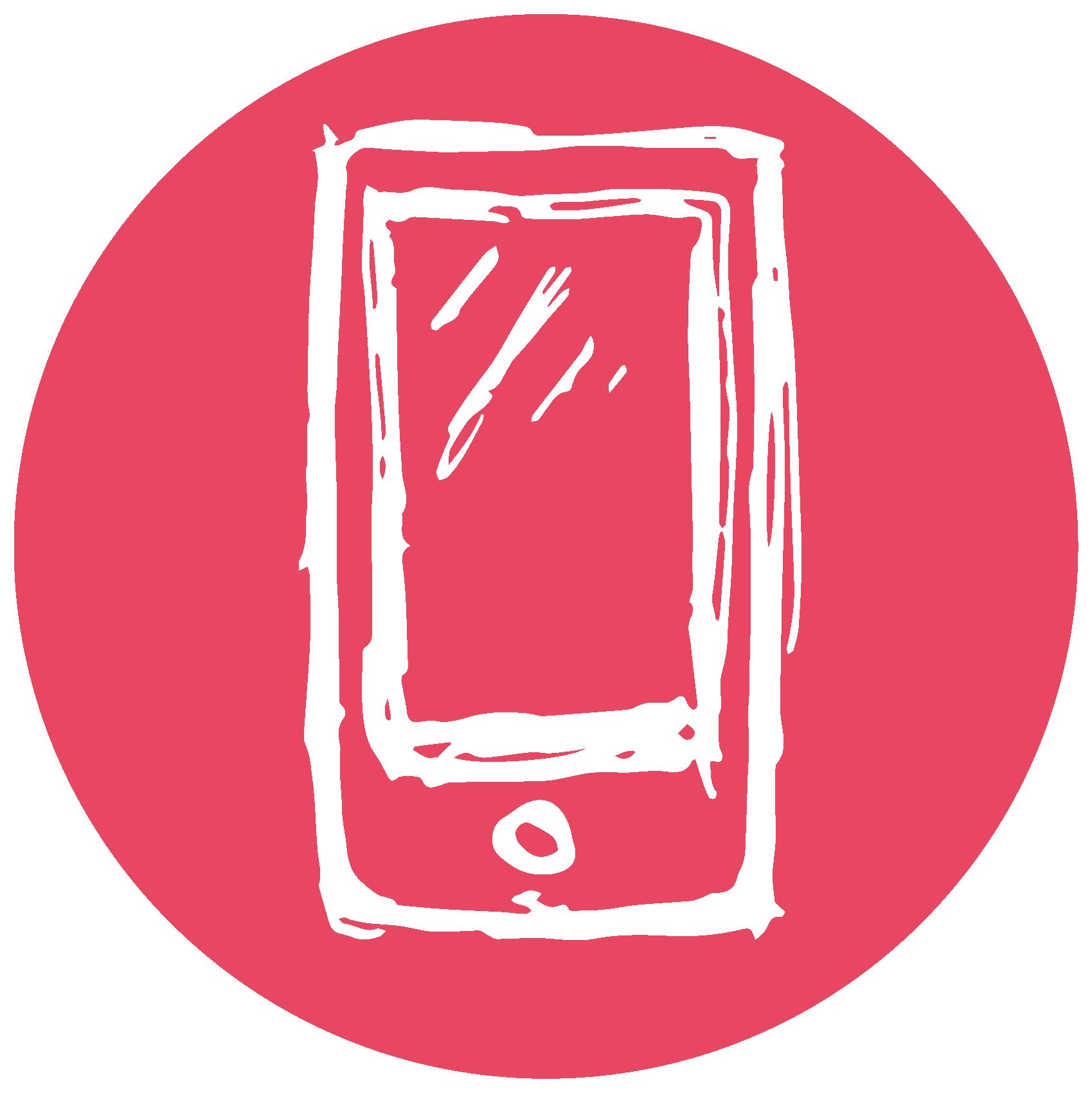 Schokocards Phone Kontakt