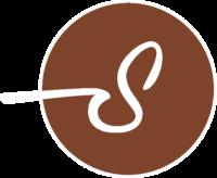 Schokocards Logo