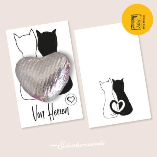 Schokocards-Schokocard-Mini-Katzen