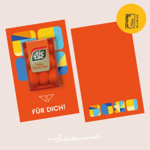 Schokocards-Schokocard-Mini-TicTac-Orange