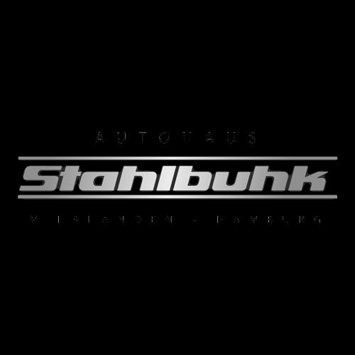Schokocards Kunden Logo Autohaus Stahlbuhk