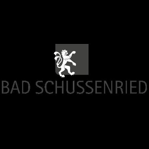 Schokocards Kunden Logo Bad Schussenried