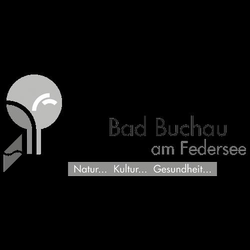 Schokocards Kunden Logo Bad Buchau