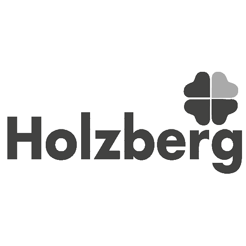 Schokocards Kunden Logo Holzberg