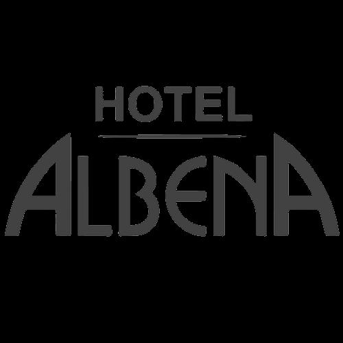 Schokocards Kunden Logo Hotel Albena