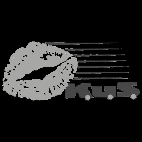 Schokocards Kunden Logo KUS