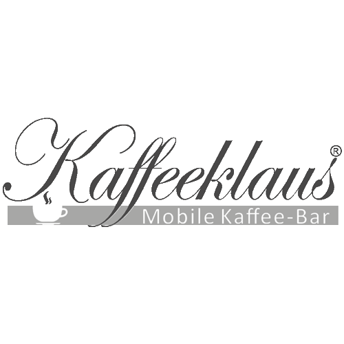 Schokocards Kunden Logo Kaffeeklaus