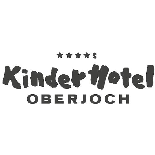 Schokocards Kunden Logo Kinder Hotel Oberjoch