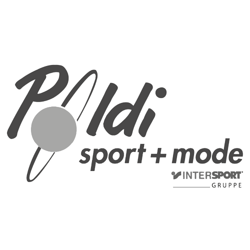 Schokocards Kunden Logo Poldi Gruppe