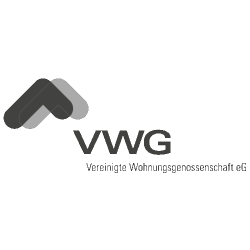 Schokocards Kunden Logo VWG