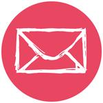 Schokocards Mail Kontakt