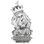 Kritzelkönig